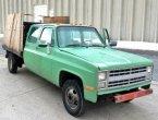 1988 Chevrolet C30-K30 under $4000 in UT