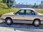 1994 Buick LeSabre under $2000 in Florida