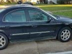 2000 Mercury Sable under $3000 in Louisiana