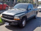 2000 Dodge Dakota under $3000 in California