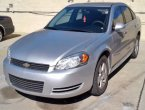 2011 Chevrolet Impala under $5000 in Michigan