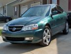 2002 Acura TL under $3000 in New York