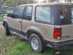 1993 Ford Explorer under $2000 in Texas