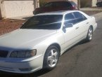 1999 Infiniti Q45 under $5000 in Arizona