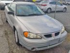 2000 Pontiac Grand AM under $2000 in Delaware