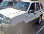 2004 Jeep Grand Cherokee under $4000 in Florida
