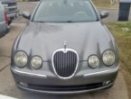 2004 Jaguar S-Type under $4000 in Utah