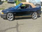 1996 Ford Mustang under $5000 in California