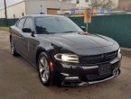 2015 Dodge Charger under $16000 in Texas