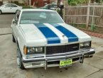 1977 Chevrolet Caprice under $5000 in California