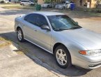 2004 Oldsmobile Alero under $3000 in Florida