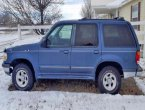 1998 Ford Explorer under $3000 in Utah