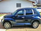 2003 Chrysler PT Cruiser under $4000 in Missouri