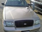1999 Ford Crown Victoria under $2000 in WI