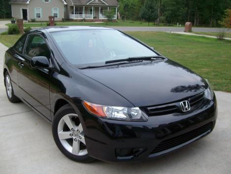 Used Honda Civic for Sale in Farmington, UT | U.S. News ...