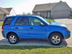 2005 Saturn Vue under $2000 in Indiana