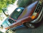 1997 Ford Ranger under $4000 in Arizona