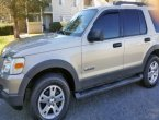 2006 Ford Explorer under $7000 in South Carolina
