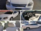 2008 Chevrolet Cobalt under $4000 in New York