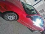 1998 Pontiac Sunfire under $2000 in CA