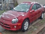 2005 Dodge Neon under $3000 in New York