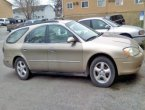 2000 Ford Taurus under $2000 in Iowa