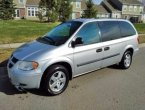 2007 Dodge Grand Caravan under $4000 in Indiana