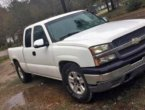 2004 Chevrolet 1500 in Louisiana