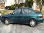 2001 Chevrolet Malibu under $2000 in New York