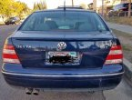 2004 Volkswagen Jetta under $3000 in California