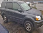 2004 Honda Pilot under $6000 in Georgia