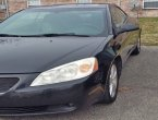 2007 Pontiac G6 under $10000 in Kentucky