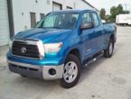 2008 Toyota Tundra under $12000 in Florida