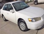 2000 Toyota Camry under $2000 in Michigan