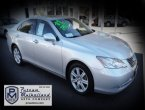 2007 Lexus ES 350 under $8000 in California
