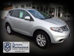 2011 Nissan Murano under $7000 in California