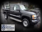 2003 GMC Sierra under $15000 in California