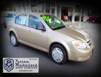 2006 Chevrolet Cobalt under $5000 in California