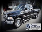 1998 Dodge Ram under $9000 in California
