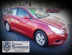 2013 Hyundai Sonata under $13000 in California