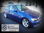 2007 BMW 335 under $14000 in California