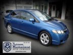 2009 Honda Civic under $8000 in California