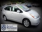 2007 Toyota Prius under $6000 in California