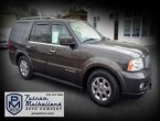2006 Lincoln Navigator under $8000 in California