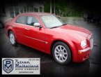 2007 Chrysler 300 under $10000 in California