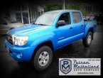 2007 Toyota Tacoma under $17000 in California