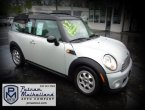 2012 Mini Cooper under $9000 in California