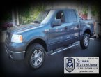 2006 Ford F-150 under $16000 in California
