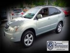 2005 Lexus RX 330 under $10000 in California