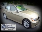 2006 BMW 325 under $8000 in California